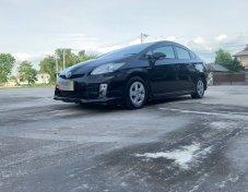 2011 Toyota Prius Hybrid 1.8
