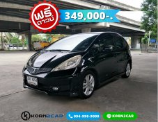 Honda Jazz 1.5E(AS) CBU AT 2012