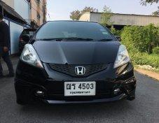 2009  Honda jazz 1.5 V auto