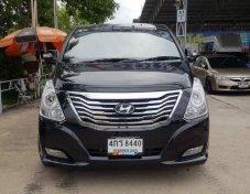 "Hyundai H1 "" Grand Starex 2.5 Premium"