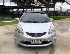 HONDA JAZZ 1.5 V(AS) ปี 2009