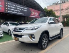 🚩NEW TOYOTA FORTUNER 2.4 G 2WD 2019\