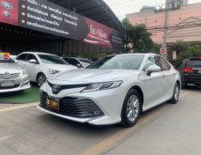 🚩NEW TOYOTA CAMRY 2.0 G VVT-iW 2019