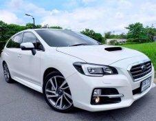 Subaru Levorg 1.6GTS 2016