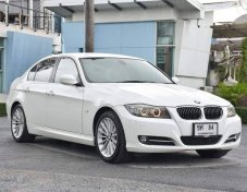 BMW 320D SE LCI Fulloption ปี 2012