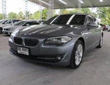 ปี2011 BMW 520D
