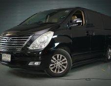 Hyundai Grand Starex 2.5 VIP Wagon ปี 2014