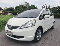 ((ราคาพิเศษ308,000))Honda Jazz GE 1.5 V AT 2009\