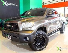 2018 Toyota TUNNO pickup