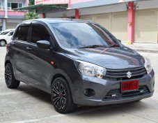 Suzuki Celerio 998 (ปี 2016) GL Hatchback AT