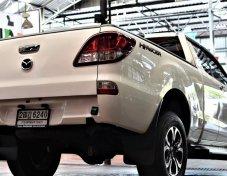 2016 MAZDA BT-50 PRO 2.2 FREE STYLE CAB HI-RACER