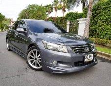 2008 Honda ACCORD EL