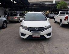 Honda Jazz 1.5 V A/T 2014