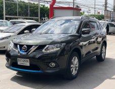 2016 Nissan X-Trail 2.0V Hev suv