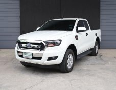 FORD ALL NEW RANGER OPEN CAB 2.2 XLS HI-RIDER A/T 2017 2ฒธ7222