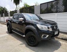 NISSAN NP300 ปี2015