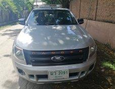 2014 Ford RANGER Standard pickup