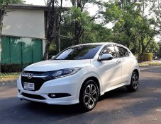 HONDA HR-V 1.8 EL SUNROOF/ AT / ปี 2016