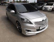 2013 Toyota VIOS 1.5J