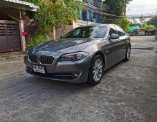 BMW 525D 3.0  AT ปี2011