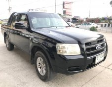 2007 Ford RANGER 2.5 XLT pickup