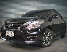 Nissan Almera 1.2 E SPORTECH ปี 2019