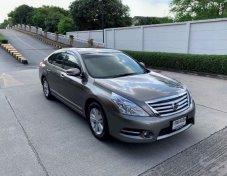 2012 Nissan Terna2.0XL