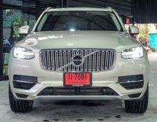 Volvo XC90 T8 Inscription 2019