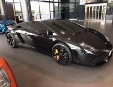 Lamborghini Gallardo LP560-4 !! ปี 2010