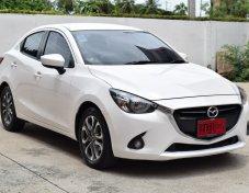 Mazda 2 1.5 (ปี 2016) XD High Connect Sedan AT