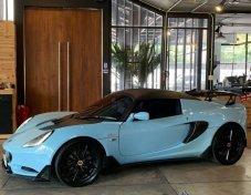 Lotus Elise 🇬🇧 ปี 2013