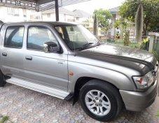 Toyota HILUX TIGER  2002