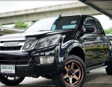 2012 Isuzu HI-LANDER pickup