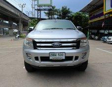 2015 Ford OpenCab RANGER 2.2 Hi-Rider XLT pickup