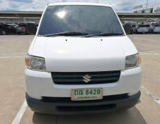2008 Suzuki Carry 1.6 pickup