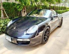 2006 Porsche BOXSTER 987ฃ
