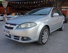 2008 Chevrolet Optra 1.6