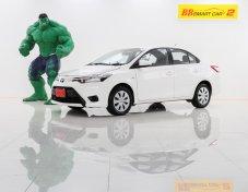 2G-73 Toyota VIOS 1.5 J sedan 2015