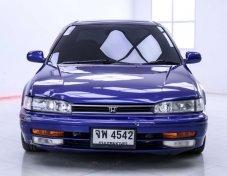 1990 Honda ACCORD 2.2 ขายสดแอคคอร์ดตาเพชร
