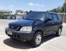 HONDA CRV 2.0 / AT / ปี 1999