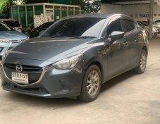 2015 Mazda 2 1.3 Sports High Connect sedan