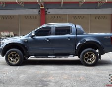 Ford Ranger 3.2 DOUBLE CAB (ปี 2015)