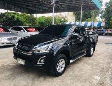 2016 Isuzu HI-LANDER pickup