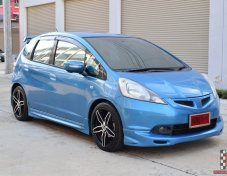 Honda Jazz 1.5 (ปี 2008) V i-VTEC Hatchback AT
