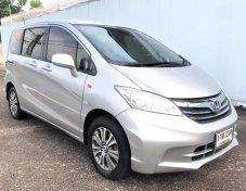2012 Honda Freed 1.5 SE suv
