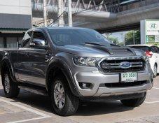 2018 Ford Ranger 2.2 OPEN CAB (ปี 15-18) Hi-Rider XLT Pickup MT