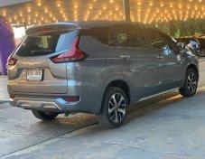 2019 Mitsubishi Expander hatchback