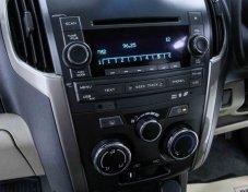 Chevrolet trailblazer  2.8 LT 4WD 2012