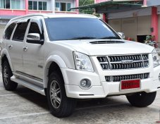 Isuzu MU-7 3.0 (ปี 2011) Primo Super Platinum SUV AT