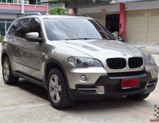 BMW X5 3.0 E70 (ปี 2009) xDrive30d SUV A